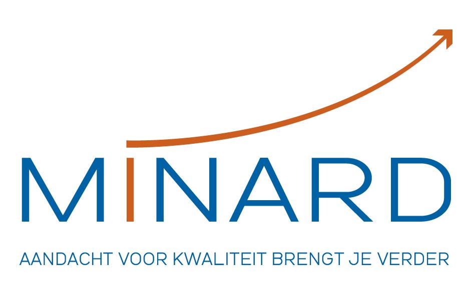 logo_minard_aandacht_voor_kwaliteit_brengt_je_verder.jpg