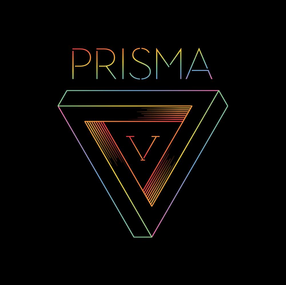prisma_tekst_1.png