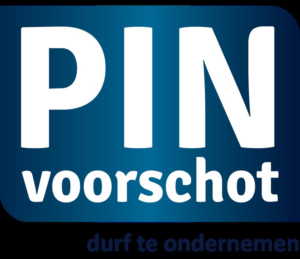 pinvoorschot.png