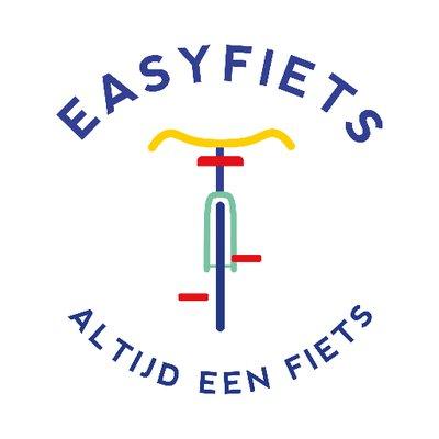Easy Fiets