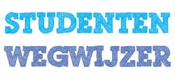 Studenten Wegwijzer